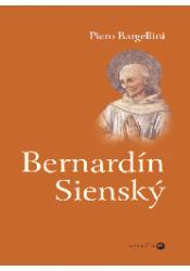 Bernardín Siensky