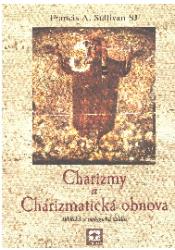 Charizmy a Charizmatická obnova
