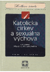 Katolícka cirkev a sexuálna výchova