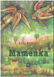 Mamenka III.