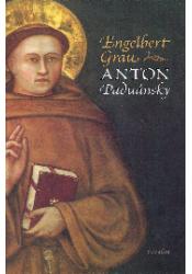Anton Paduánsky