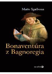 Bonaventúra z Bagnoregia