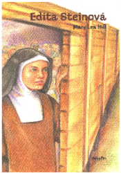 Edith Steinová
