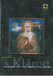 Modlime sa s Klárou